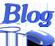 Fórumozók blogjai