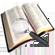 Biblia tanulmányozása